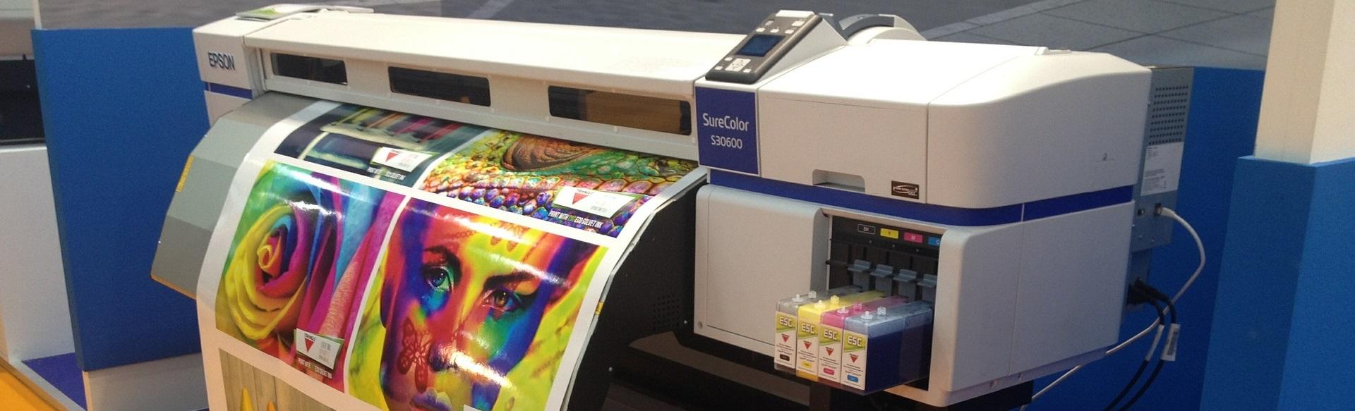 Blog o drukarkach i tuszach
